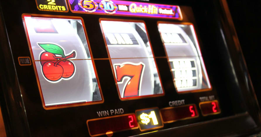 Semua yang perlu Anda ketahui tentang Game Slot Seluler