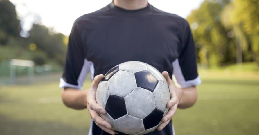 Taruhan Olahraga Virtual vs Taruhan Olahraga Reguler: Mana yang lebih baik?