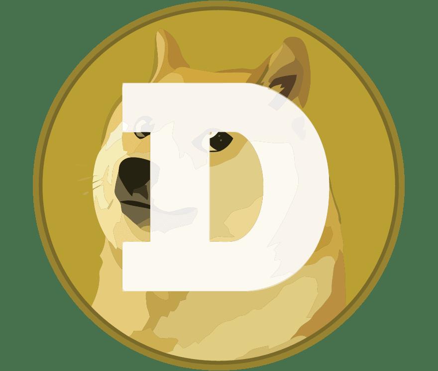 Kasino Seluler Dogecoin
