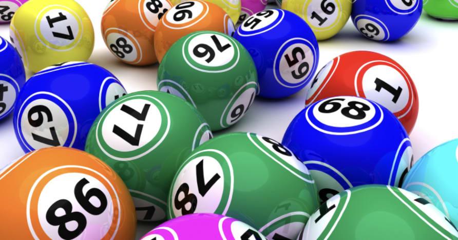 Semua 90 Bingo Slangs Dan Apa Yang Mereka Mewakili