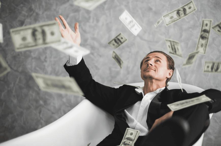 Mengapa Beberapa Pemain Kasino Seluler Menghindari Menggunakan Bonus Kasino