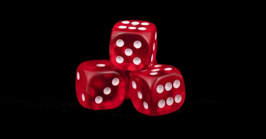 Beberapa Casino Softwares Utama online di Pasar