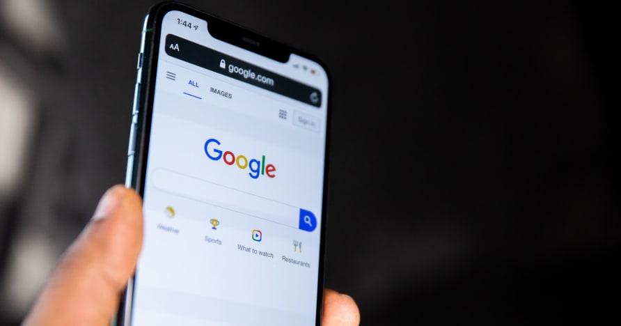 Google Mengizinkan Distribusi Aplikasi Perjudian Uang Riil di 15 Lebih Banyak Negara