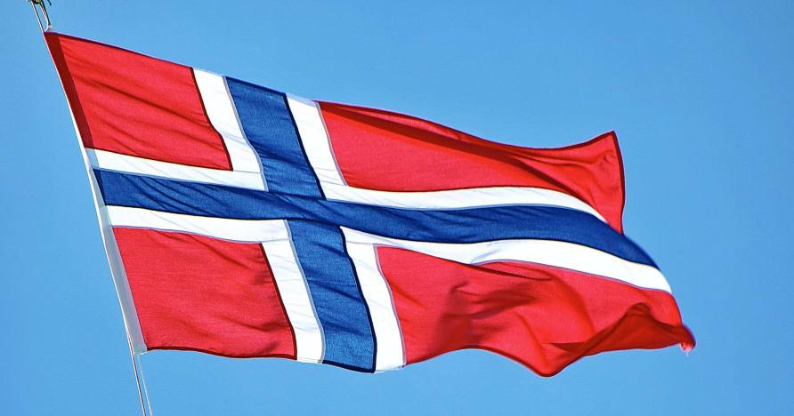 Neteller dan Skrill Berangkat dari Tempat Perjudian Norwegia