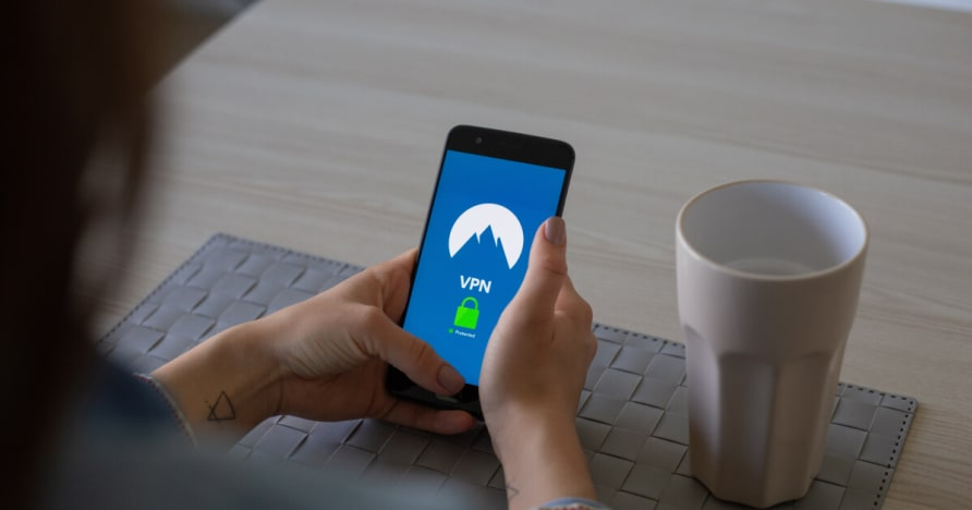 Mobile Security: Mengapa Perawatan Ekstra Harus Diambil Selalu