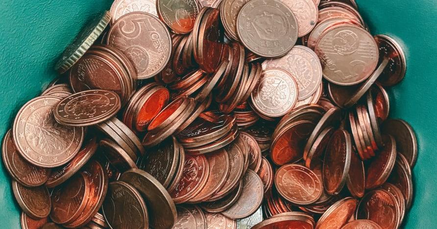 Aturan Bonus Kasino Seluler Tanpa Deposit Gratis