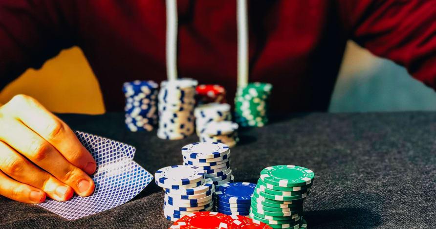 Bermain Pragmatis Memperpanjang Kesepakatan Betway untuk Menyertakan Game Dealer Langsung