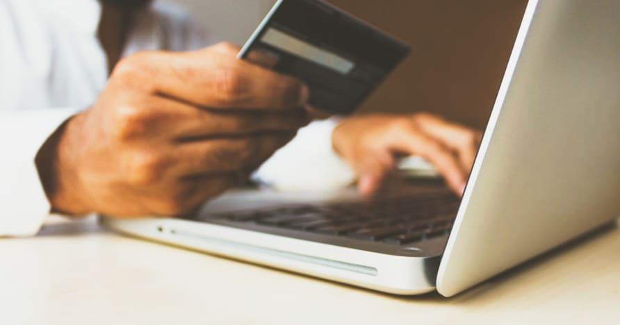 Apa itu Pembayaran Super Cepat?