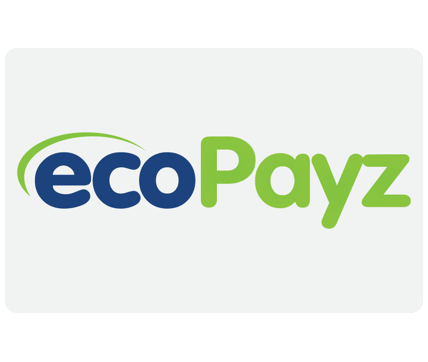 Kasino Seluler EcoPayz