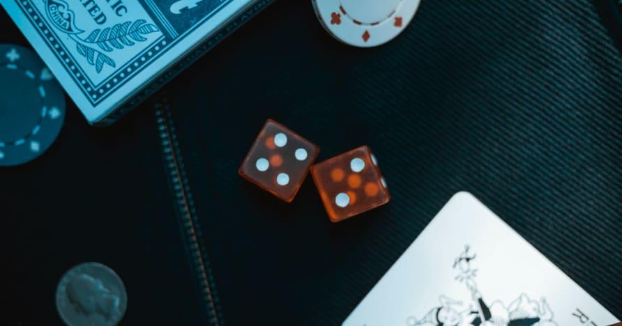 Bermain Pragmatis dan Tim Permainan Liar Beruntun untuk Melepaskan Harta Karun Temujin