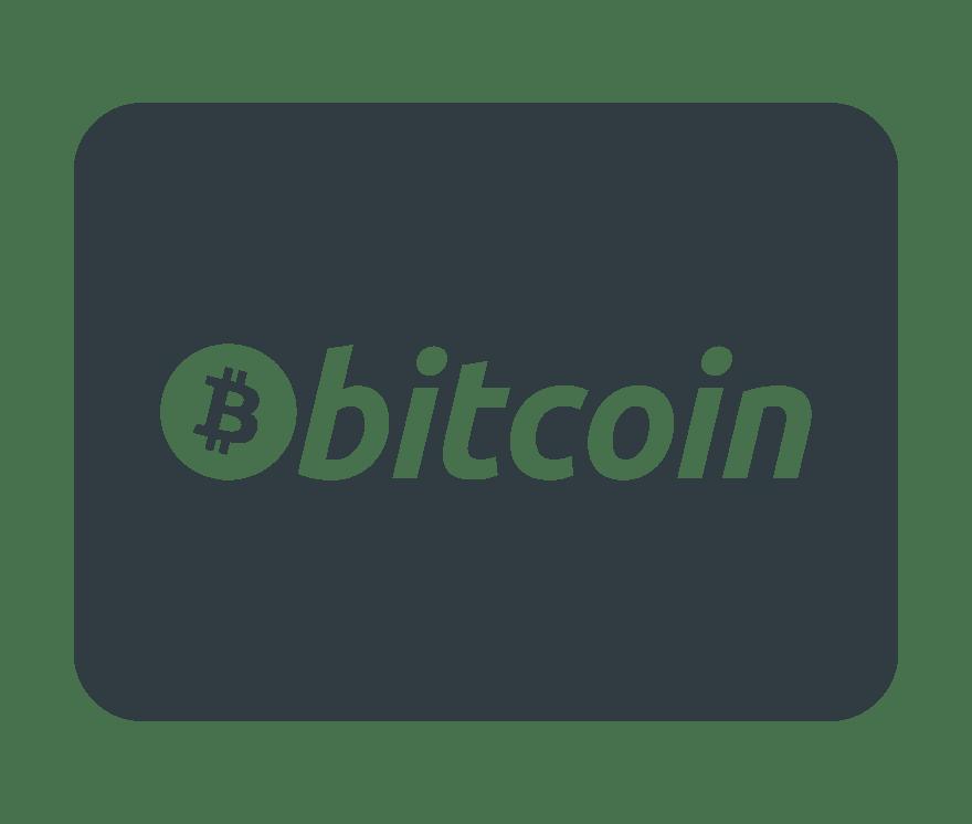 Kasino Seluler Bitcoin