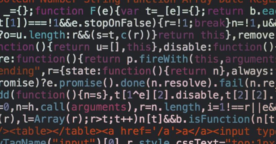 Mengapa AI adalah Masa Depan Perjudian Online