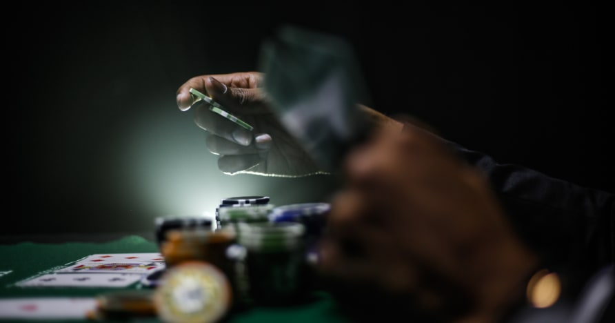 Mobile Casino Game Setiap Smartphone Pemilik Haruskah Cobalah