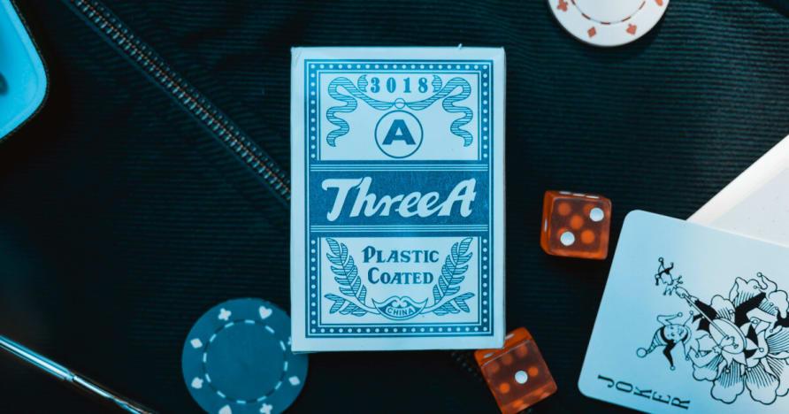 5 Tips untuk Memaksimalkan di Bonus Online Casino