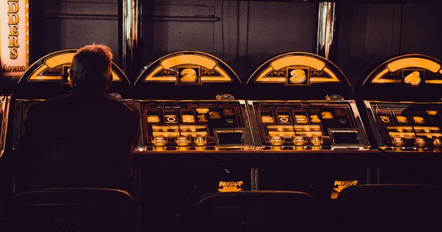 Tips untuk Tetap Aman di Ponsel Kasino