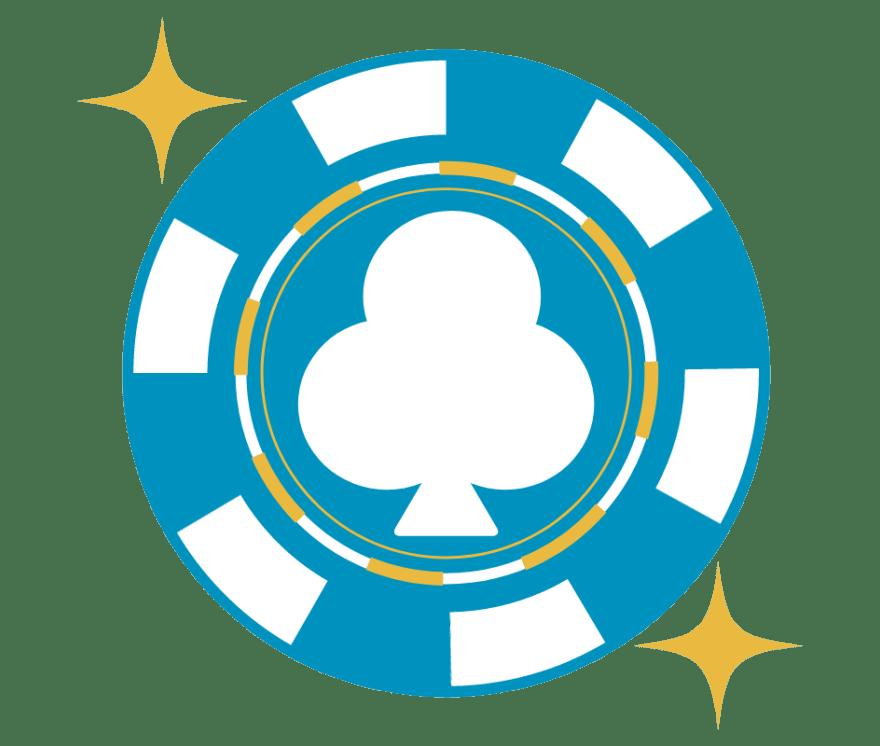 69  Kasino Seluler Video Poker terbaik pada tahun 2021