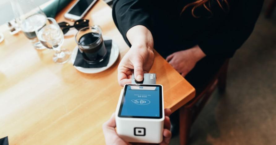 Teknologi Pembayaran Mobile dan Manfaat Pembayaran seluler