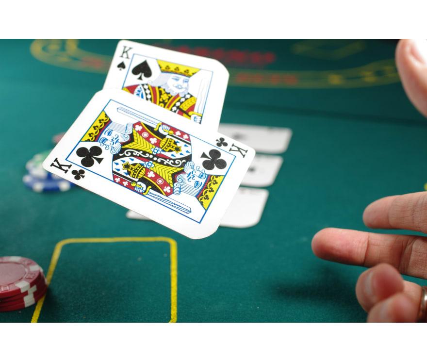 32  Kasino Seluler Tiga Kartu Poker terbaik pada tahun 2021