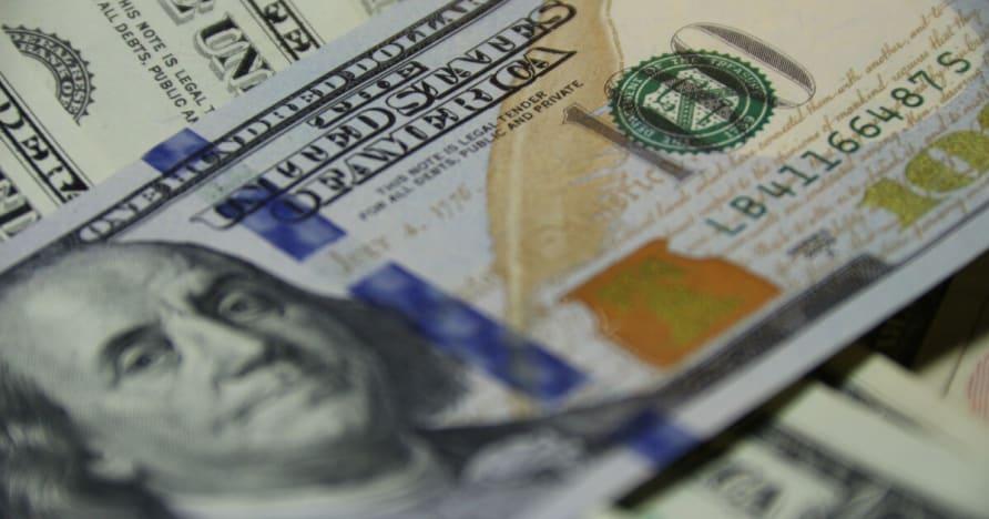 Cara terbaik untuk menang Uang di sebuah kasino