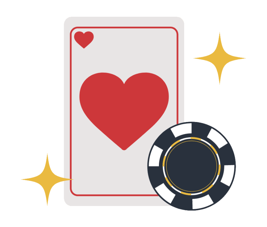 99  Kasino Seluler Poker terbaik pada tahun 2021