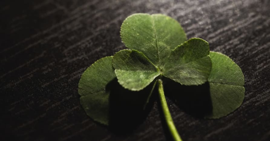Mantra Keberuntungan untuk Berjudi: Keajaiban di Balik Sekotak Sereal