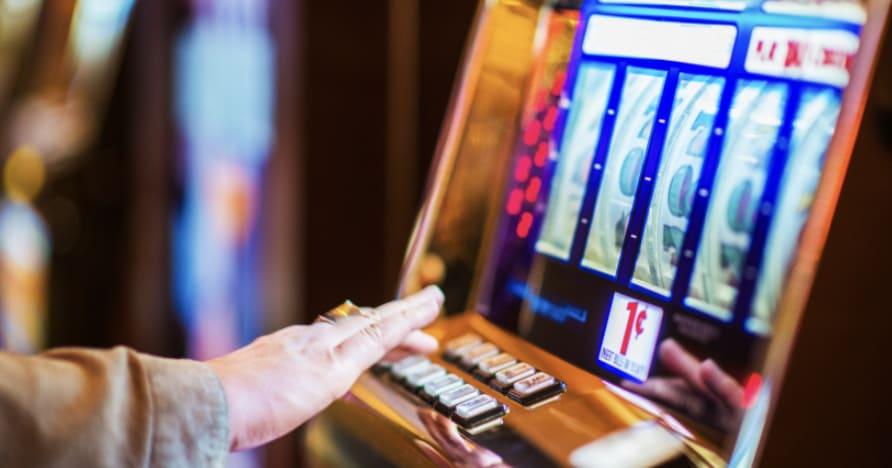 Game Ilmiah Merayakan Peluncuran Sistem Lotere yang Sukses di Swiss