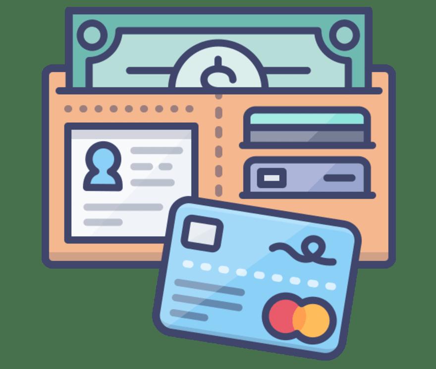 12 Metode Deposit Terbaik di Indonesia