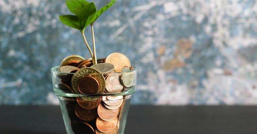 6 Tips Hemat Uang Terbukti untuk Judi Online
